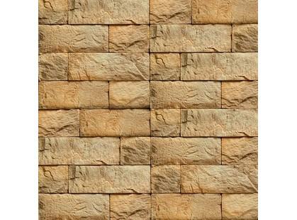 Фабрика камня Брест Песочный
