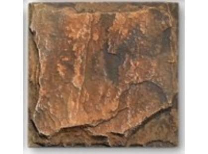 Фабрика камня Леон 11 - 1