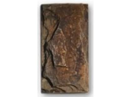 Фабрика камня Леон 11 - 2