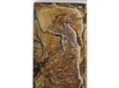 Фабрика камня Леон Арабика 2