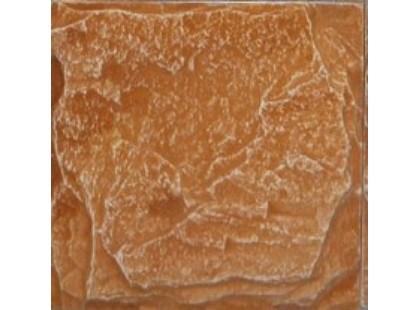 Фабрика камня Леон Оранжевый 1