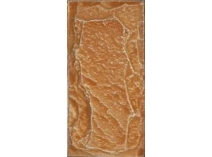 Фабрика камня Леон Оранжевый 2