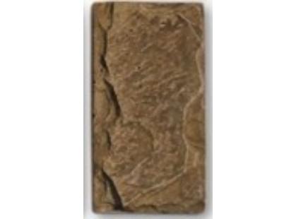 Фабрика камня Леон Персидский Самшид 2