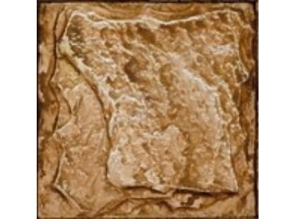 Фабрика камня Леон Розовый мрамор 1
