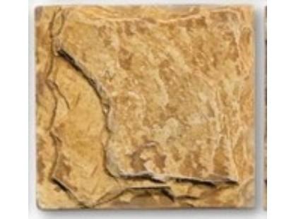 Фабрика камня Леон Серо-зелёный 1