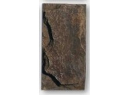 Фабрика камня Леон Тёмный 2