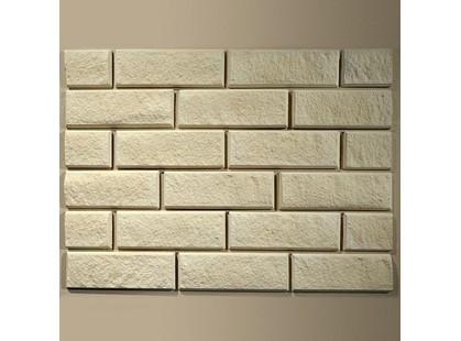Фабрика камня Сахара Белая