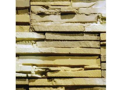 Фабрика камня Сицилия Бежевая 1
