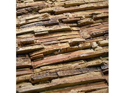 Фабрика камня Сицилия Каролина 2 - 2