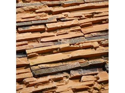 Фабрика камня Сицилия Каролина 4 - 2