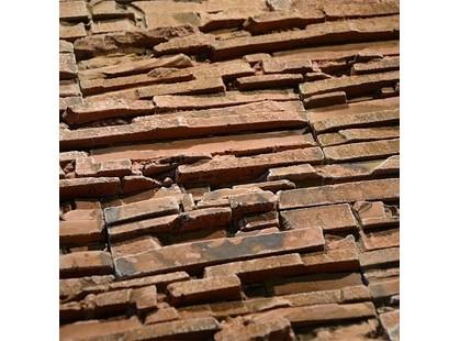 Фабрика камня Сицилия Розовый Мрамор - 3