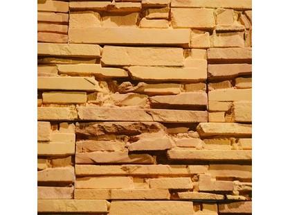Фабрика камня Сицилия Рыжая 2