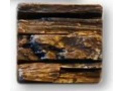 Фабрика камня Танвальд Каролина 3 - 2
