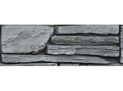 Фабрика камня Танвальд Серый Мрамор 1