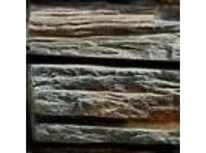 Фабрика камня Танвальд Темный 2