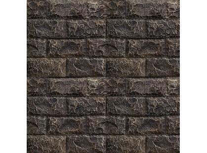 Фабрика камня Цесария Тёмная