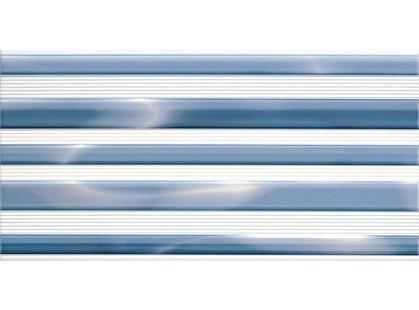 Fanal Allegro Décor Allegro Azul