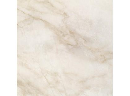 Fanal Carrara Carrara