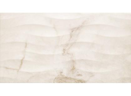 Fanal Carrara Ondas
