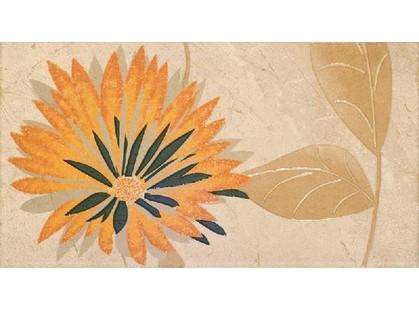 Fanal Daino Dec Real Flor 2 crema