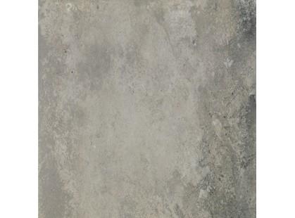 Fanal Habitat Dark Grey Lapado