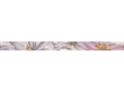 Fanal Infinity Liston Infinity Flor Blanco