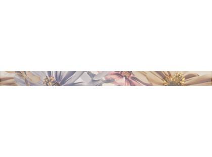 Fanal Infinity Liston Infinity Flor Crema