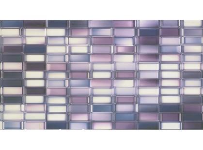 Fanal Infinity Mosaico Lavanda