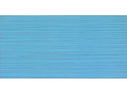 Fanal Line Azul