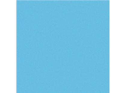 Fanal Line Azul 1