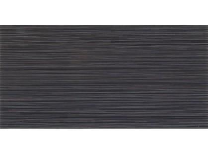 Fanal Line Negro