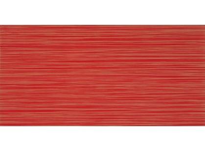 Fanal Line Rojo