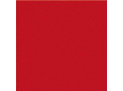 Fanal Line Rojo 1