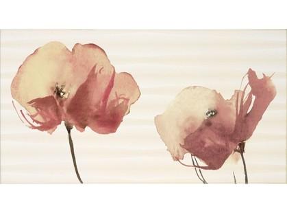 Fanal Living Décor Crema Flor  1