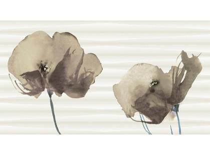 Fanal Living Décor Perla Flor  1