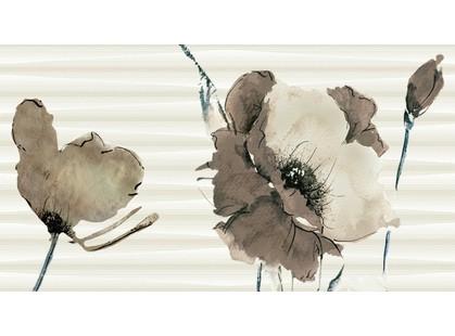 Fanal Living Décor Perla Flor  2