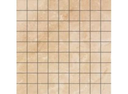 Fanal Meridian Mosaico Marfil 5*5