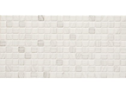 Fanal Mosaico Blanco