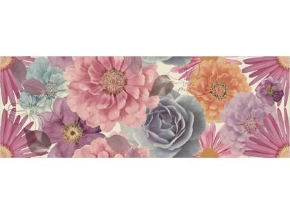 Fanal People Malva Floral B