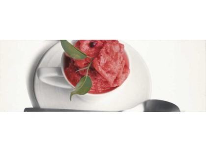 Fanal Seasons Decor Lavanda Cocina1 Rec