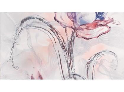 Fanal Secrets Decor  Blanco Flor 2