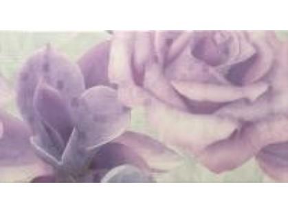 Fanal Sensations Blanco Flor 1