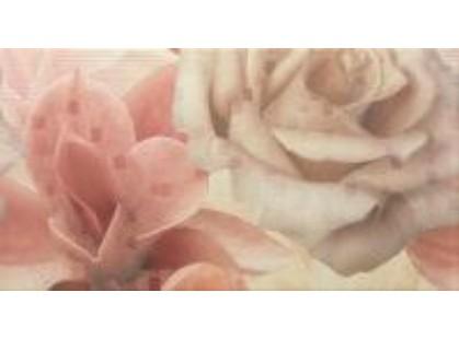 Fanal Sensations Crema Flor 1