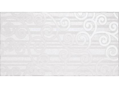 Fanal Textile Dec A Blanco