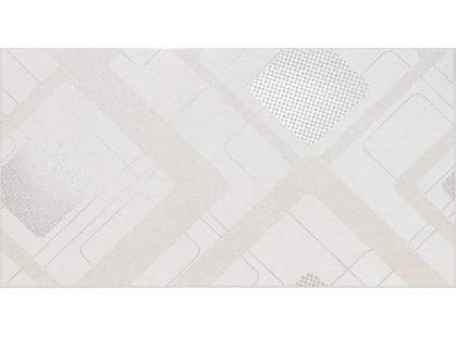 Fanal Textile Dec B Blanco