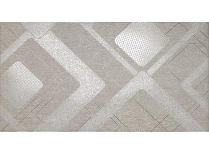 Fanal Textile Dec B Marengo