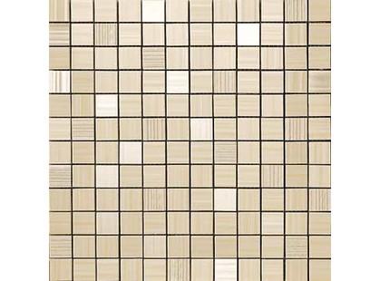 Fap Ceramiche Amour Glycine 25x45
