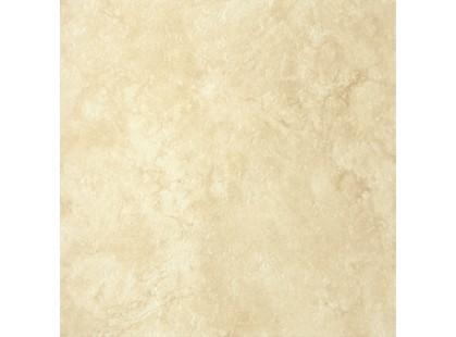 Fap Ceramiche Aurea Falde Classico