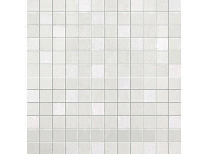 Fap Ceramiche Base Quarzo Mosaico