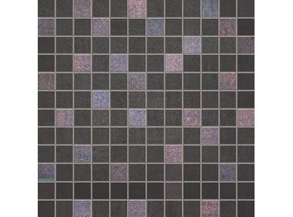 Fap Ceramiche Base Lava Mosaico